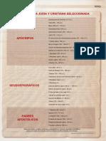 TITO-ARQ6.pdf