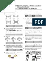 EXAMEN MATEMATICA 3° - 4°.docx