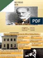 sigmundfreudbiografiappt-120827123259-phpapp01.pdf