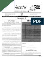 Ley de Equidad Tributaria.pdf