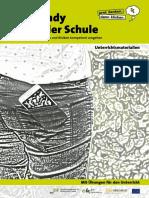 Das_Handy_in_der_Schule.pdf
