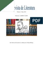 SUR. Revista de Literatura 01.pdf