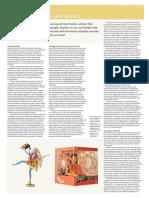 PINHEIRO, C. Cartographies of Asia in Latin America.pdf