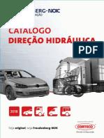 CORTECO CATALOGO.pdf