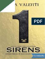 Sirens - Lena Valenti.pdf