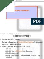 (5) Difetti cristallini.pdf