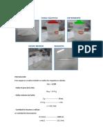 3 MATERIALES - PREPARACIÓN.docx