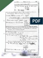 GuiaU4ProbaResuelta.pdf