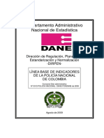 Estructura_indicadoresPolicia.pdf