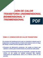 Ciclo Acad 2018 a Tc Capvi Cond Trans