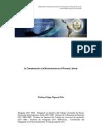 2136-8271-1-PB.pdf