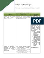 Estructura_indicadoresPolicia