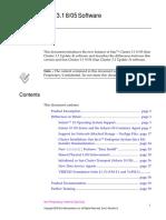 http___wlc-slp.sun.com_WLC_curriculum__loc=en&sid=7703&psid=7704&rid=554136&url=root__pdfs_sc31u4diffdoc
