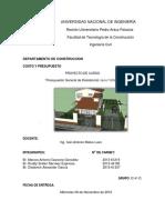 CYP-CASA-RESIDENCIAL-JW.pdf