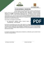 ACTA DE 10 PRIMEROS P DE 5to 2017.docx