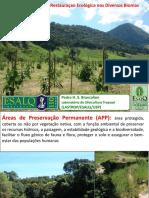 aula_8_restauracao.pdf