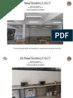 PROYECTO DE COMEDOR..pptx