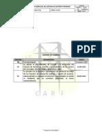 P-GG-04.01 REVISION GERENCIAL DEL SGI.docx