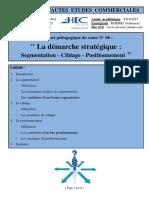 _ La démarche stratégique _.pdf