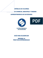 Cartilla Informe 42 2018F.pdf