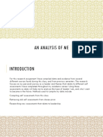 ogl 482 - thematic analysis presentation pdf