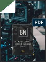 Video ebook MP