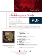 2019-03-16-AFF-SEM-PERFORMART-ECF.pdf