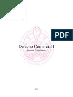 apunte-derecho-comercial-I-año-2015 (2).pdf