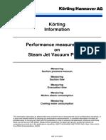 210-performance-measurement-of-steam-jet-ejectors-EN.pdf