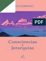 Consciencias y Jerarquías_esp_web.pdf