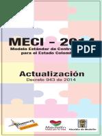 CARTILLA_MECI_2014.pdf