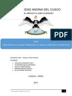 TESIS-BIBLIOTECAS-GRUPO-2.docx