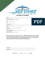 CADASTRO DE MEMBRO.docx