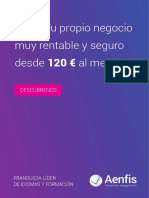 negocio propio de ingles.pdf