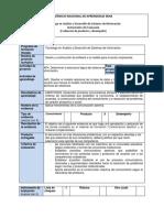 IE AP04 AA5 EV07 Aplicar Herramientas Comunicacion Asertiva