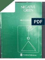 Negative Green.pdf