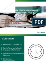 LEY 1943 DE 2018. ENERO DE 2019.pdf