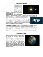 TRASLACIÓN DE LA TIERRA.docx