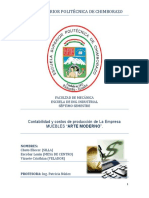 PROYECTO FINAL ACTUAL CONTABILIDAD.docx