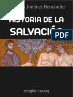 Emiliano-Jimenez-Hernandez_Historia-de-la-Salvacion.pdf