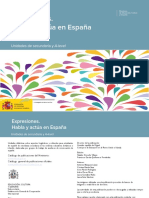 expresiones habla y actua.pdf