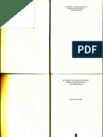 El_sueno_y_la_practica_de_si._Pedagogia.pdf