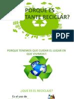 PRESENTACION RECICLAJE.pptx