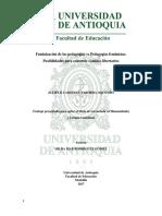 TabordaOquedoJulieth_2017_FeminizacionPedagogiasLibertarios.pdf