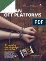 OTT.pdf
