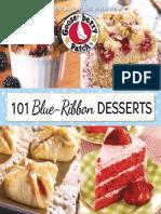 101 Blue Ribbon Dessert Recipes.pdf