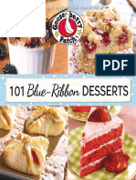 101 Blue Ribbon Dessert Recipes.pdf