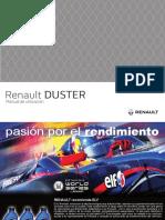 Duster - Manual NU_1153_3_X79_999105013R_R8_01_2016.pdf
