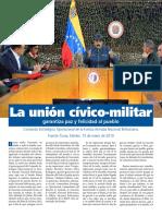 La-unión-cívico-militar-garantiza-paz-y-felicidad-al-pueblo