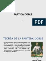 doctrina partida doble.pptx